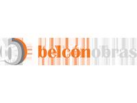 Belcon Obras