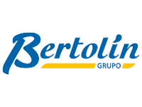 Grupo Bertolín