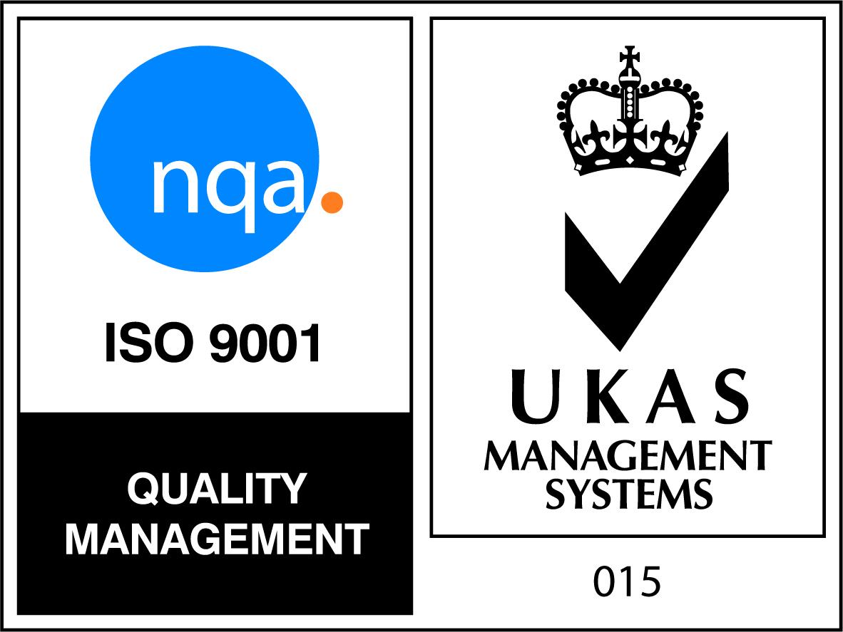 Eling e Instal Cinco consiguen la certificación ISO 9001