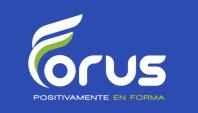 Proyecto Fundación FORUS
