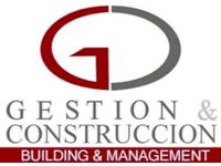 GESTION & CONSTRUCCION